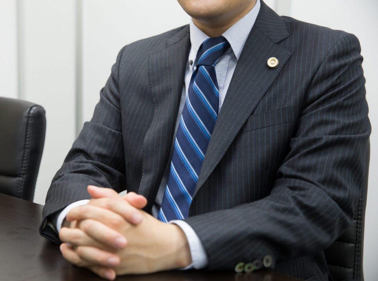 監修弁護士インタビュー Shu先生