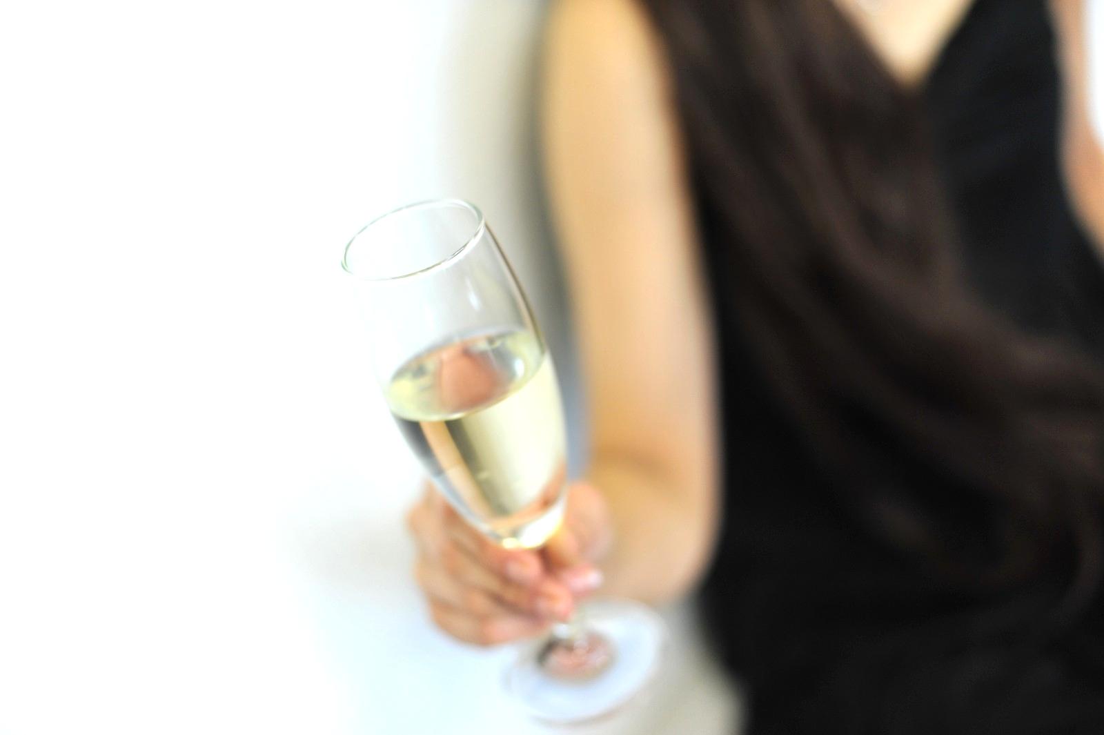 街コン・パーティに女性の一人参加で楽しむためのコツ5つ