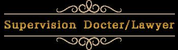 supervision-doctorlaywer
